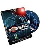 Power Pull Trick