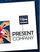 Present Company Magic download (ebook)