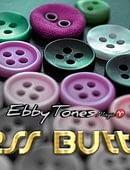 Press Button Magic download (video)