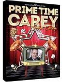 Prime Time DVD