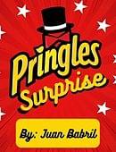 Pringles Surprise Magic download (video)