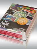 PRISM DVD & props