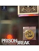 Prison Break Trick