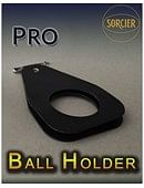 PRO BALL HOLDER Accessory