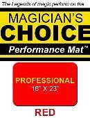 Professional Close-Up Mat (16 inch x 23 inch) Accessory
