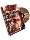 Professional Close up - Volume 3 DVD