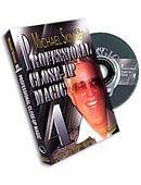 Professional Close up - Volume 4 DVD