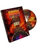 World's Greatest Magic - Professional Rope Routines DVD