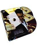 Project Zero DVD