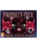 Prophecy Pack Trick
