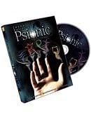 Psionic Trick
