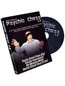 Psychic Chess 2.0