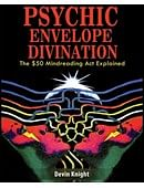 PSYCHIC ENVELOPE DIVINATION Magic download (ebook)