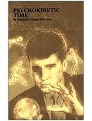 Psychokinetic Time Book