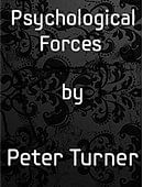 Psychological Forces (Vol 7) Magic download (ebook)