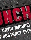 Punch'd Trick
