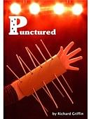 Punctured Trick