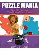 Puzzle Mania Trick