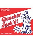 Quacker Jack'd Trick