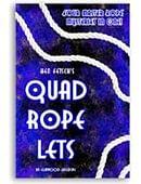 Quad Rope Lets Trick