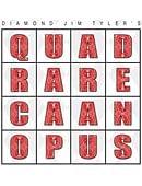 Quadrare Caan Opus Trick