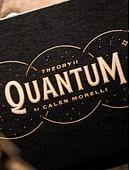 Quantum - Calen Morelli Trick
