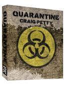 Quarantine Trick
