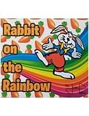 Rabbit On The Rainbow Trick