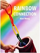 Rainbow Connection Trick