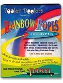 Rainbow Ropes - The Remix Trick
