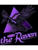 Raven Starter Kit Trick