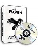 Raven Trick
