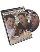 Razor Blade Magic DVD or download