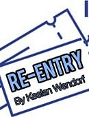 Re-Entry Magic download (video)