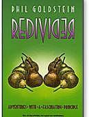 Redivider Book