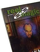 Reel Magic Quarterly - Episode 16 Magazine