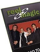 Reel Magic Quarterly - Episode 19 Magazine