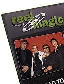 Reel Magic Quarterly - Episode 19 Magazine