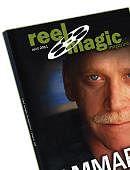 Reel Magic Quarterly - Episode 22 Magazine