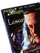 Reel Magic Quarterly - Episode 29 Magazine