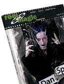 Reel Magic Quarterly - Episode 33