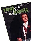 Reel Magic Quarterly - Episode 5 Magazine