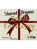 Refill for Shared Dreams Trick