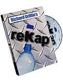 reKap Trick