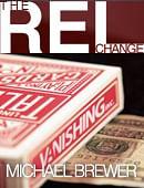 REL Change Magic download (video)