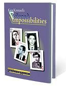 Relaxed Impossibilities Book