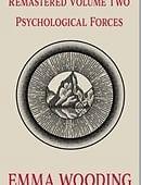 Remastered Volume 2: Psychological Forces  Book