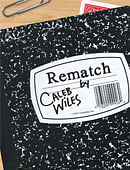 Rematch DVD or download