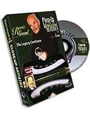 Rene Levand Close-up Artist - Volume 4 DVD