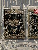 Requiem Deck (Autumn)